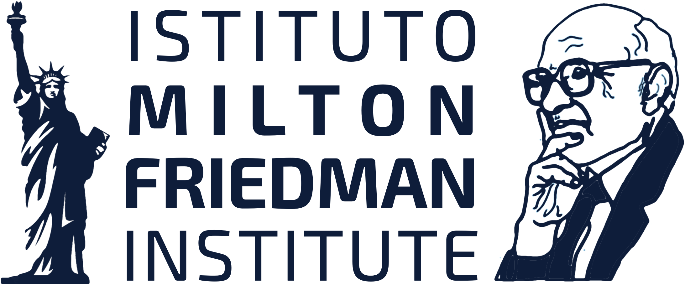 Istituto Milton Friedman Institute