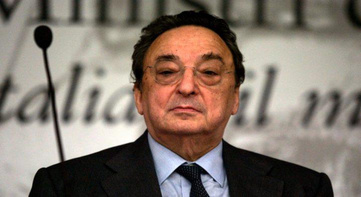 Morto De Michelis: Ist. Friedman, grande perdita per l'Italia