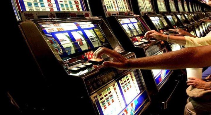 """Istituto Friedman su gioco d'azzardo in Piemonte: """"I dati Eurispes confermano il fallimento del proibizionismo"""""""
