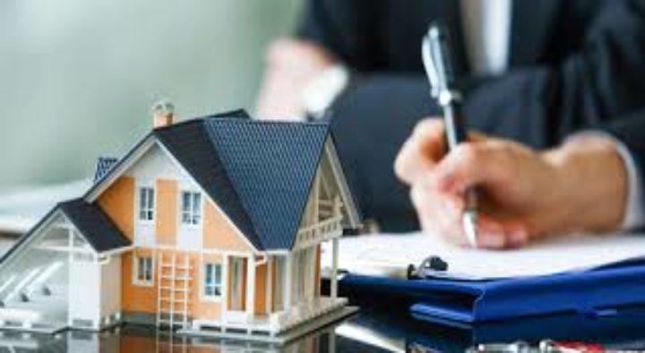 C'è già la patrimoniale: quella sugli immobili