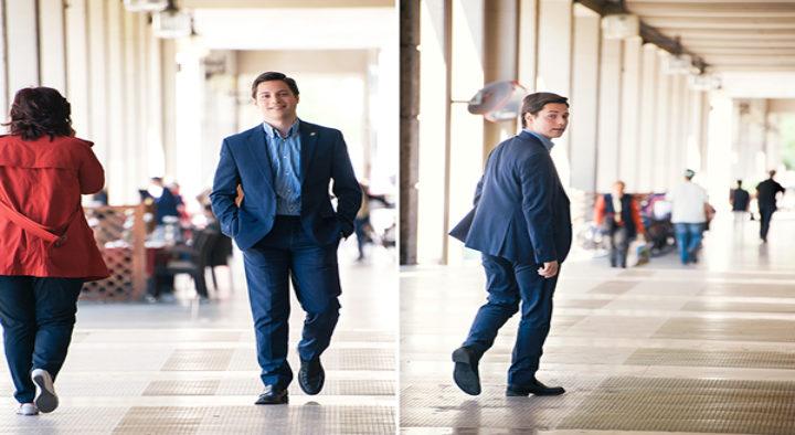 GRECIA, Bertoldi: Auguri a Mitsotakis, nuova speranza per Paese