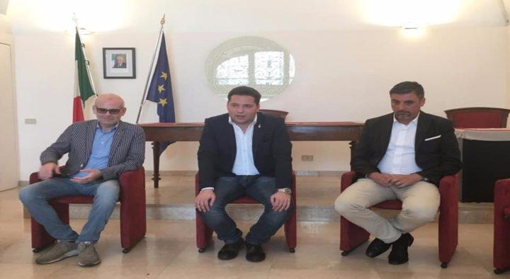 """Trieste, esperti gioco: """"Il proibizionismo favorisce pendolarismo del gioco, gioco patologico e irregolare"""""""