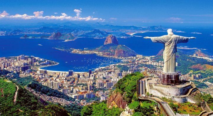 Riforme economiche in Brasile