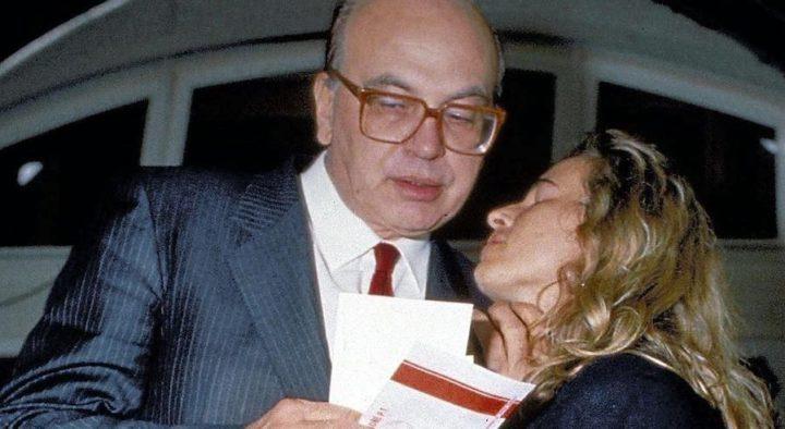 Craxi: Istituto Friedman, verita' storica sta prevalendo