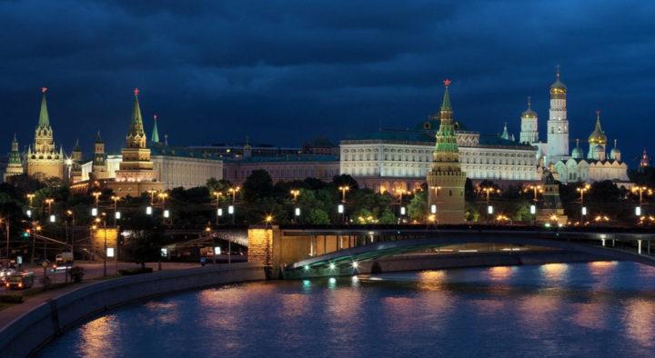 PERCHÉ ALLONTANARCI DALLA RUSSIA CONVIENE AD ALTRI.  LA RAND CORPORATION NON FA I NOSTRI INTERESSI, MA FA BENE QUELLI DEGLI USA