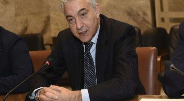 Bertoldi (IMFI): Prezzo mascherine da 0,50€ a 1,50€, Arcuri si dimetta