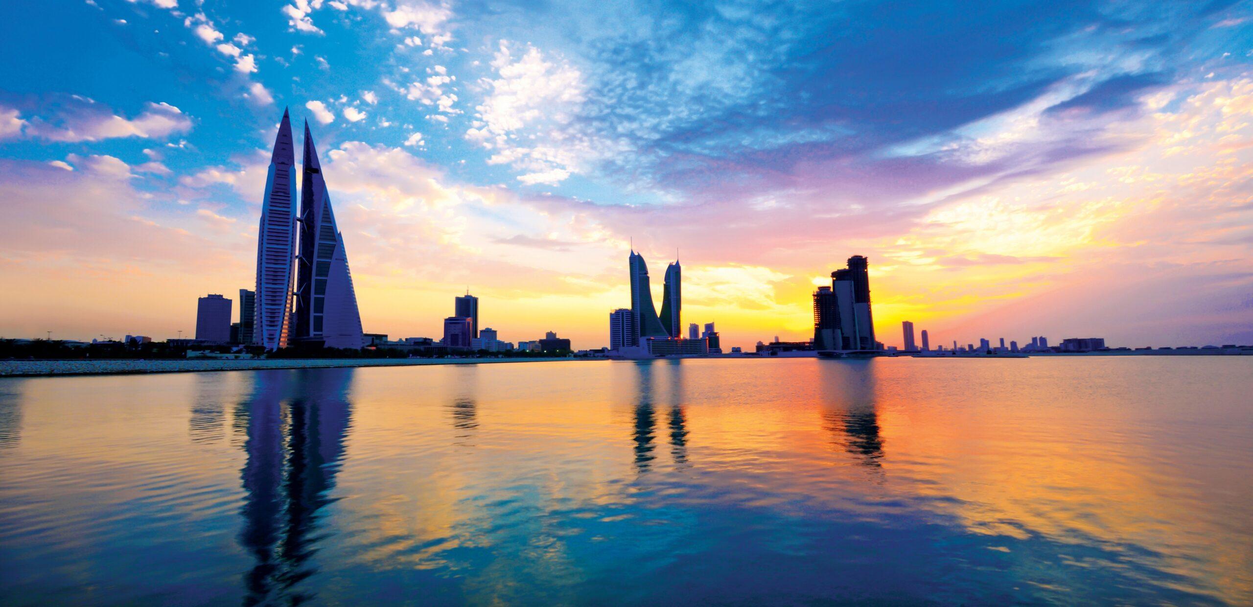 Unione araba diritti umani e Istituto Friedman: apprezziamo gli sforzi nell'ampliamento dei diritti umani in Bahrain