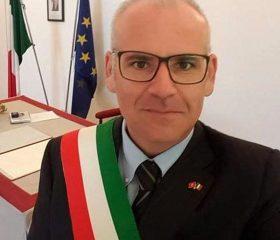Lorenzo Giorgi-2